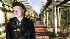 The Australian - Review Edwyn Collins and John Murry: back from the brink
