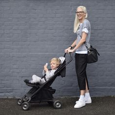 I've written a post for @josefinabags about being a mother sharing my hangouts our home travel and my hopes and dreams over on their website. Just head to the section 'The Josefinas' if you'd like to have a read. There are some other great posts from supercool mums @isabel_mjj @amandajanejones & @apphia____ Have a great Friday everyone here's to the weekend  by nor_folk