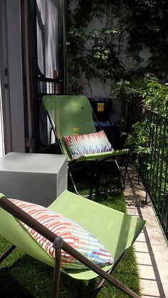 Chaise Anytime   Cuivre Table Anytime   Rectangle XL   Stone   Terrasse    Pinterest   Steine Und Tische