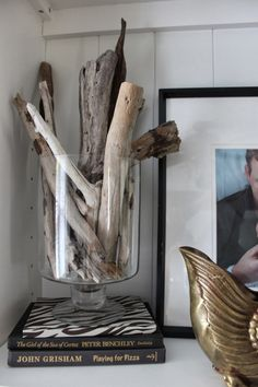 Five Home Decor Tips to Beat The Winter Blues - Southern State of Mind