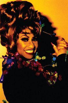Celia cruz Music People, My People, Musica Salsa, Latino Art, Salsa Music, Afro Cuban, Mermaid Dolls, Latin Music, Confident Woman