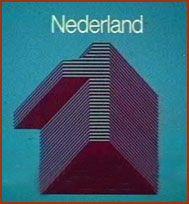 Nederland 1 en 2 - Jeugdsentimenten.net