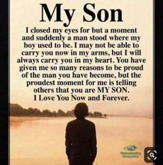 Birthday Quotes For Son From Mom Poems Heart 20 Id. Birthday Quotes For Son From Mom Poems Heart 20 Ideas birthday quotes Birthday Quotes For Son From Mom Poems Heart 20 Ideas Missing Family Quotes, Son Quotes From Mom, Mother Son Quotes, Birthday Quotes For Daughter, Quotes For Kids, Great Quotes, Son Sayings, Quotes Inspirational, Happy Birthday Son