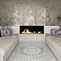 Jy-jh-gs02-b современный дом украшают handcarft серебряный лист стекла росписи камин украшают стены плитки-изображение-Мозаика-ID товара::1833019815-russian.alibaba.com