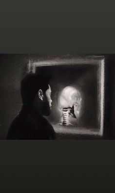 I just love that you're dead inside#mementomori#abel