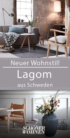 9 besten Wohnstil Lagom Bilder auf Pinterest | Die katze ...