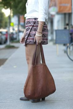 fall outfit ideas -