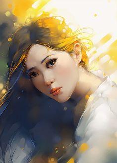 http://www.medlinyelle.tumblr.com