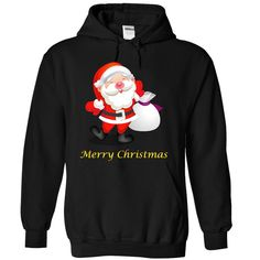 Awesome T-shirts  Merry Christmas Santa version 4 - (3Tshirts)  Design Description: Merry Christmas Santa version 4  If you don't completely love this design, you can SEARCH your favorite one by means of using search bar on the header.... -  #shirts - http://tshirttshirttshirts.com/automotive/best-t-shirts-merry-christmas-santa-version-4-3tshirts.html Check more at http://tshirttshirttshirts.com/automotive/best-t-shirts-merry-christmas-santa-version-4-3tshirts.html