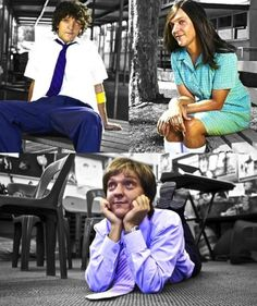 summer heights high satire speech Jonah takalua summer heights high their behaviour and speech patterns children—and even older people—would fail to grasp the show's satire.