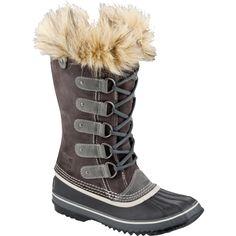 quirkin.com womens boots (17) #cuteshoes