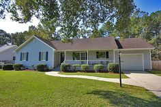 337 Jasmine Drive Conway SC Real Estate
