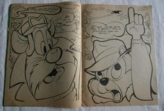 Чип и Дейл спешат на помощь! Детство СССР - http://samoe-vazhnoe.blogspot.ru/ #раскраски_дисней