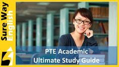 As a university education counsellor, one of my main jobs is to help the students decide which courses are most suitable for them. This is limited not only to the core university academic courses, but also courses for exams like PTE Academic and IELTS. Pte Academic, Good Tutorials, Ielts, Scores, Coaching, Students, University, Study, Education