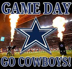 Dallas Cowboys Game Time, Dallas Cowboys Quotes, Dallas Cowboys Decor, Dallas Cowboys Pictures, Cowboy Pictures, How Bout Them Cowboys, Dallas Cowboys Football, Cowboys 4, Football Memes