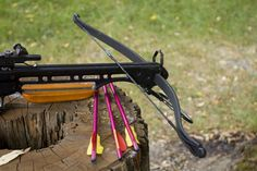 I just bought 75-Minute Archery Session for 1 or 2 (now £114) from Wowcher!