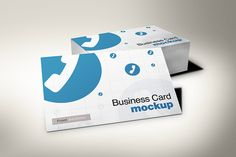 Check out European Size Business Card Mockup 3 by Rafael Oliveira on Creative Market -> http://crtv.mk/prCw