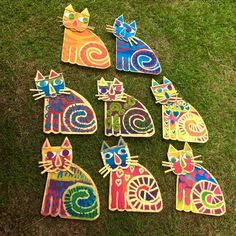 Paper Crafts For Kids, Diy Arts And Crafts, Diy For Kids, Classe D'art, Fall Art Projects, Atelier D Art, Kids Art Class, Cardboard Art, Toddler Art