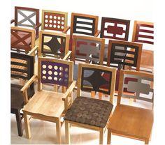 Amazing 45 Best Calumet Hs Images Furniture Hon Office Furniture Ibusinesslaw Wood Chair Design Ideas Ibusinesslaworg
