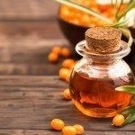 10 Reasons Why You Need Sea Buckthorn Berry Oil In Your Life