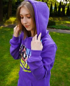Hoodies, Sweaters, Youtube, Fashion, Moda, Sweatshirts, Fashion Styles, Parka, Sweater