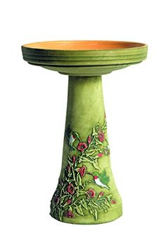 Burley Clay Hummingbird Bird Bath Set Burley Clay https://www.amazon.com/dp/B0057ZPNC8/ref=cm_sw_r_pi_dp_x_npT4yb41GRPX2