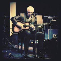 The music of John Ellis. Instagram Images, Guitar, Concert, Fictional Characters, Concerts, Festivals, Fantasy Characters, Guitars