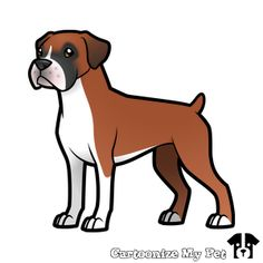 Customize My Pet  Dutton Baby