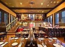 Amazing Spanish Restaurants Bar Restaurante Orlando Florida Tapas Design