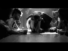 ▶ Lady Gaga VMA commercial 2011 HD - YouTube