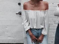 via weheartit @Yseult Delcroix - Image de fashion, outfit, and style