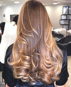 The 72 Sexiest Summer Haircut Ideas To Show Off This Season Summer Haircuts, Haircuts For Long Hair, Straight Hairstyles, Baliage Hair, Medium Thin Hair, Undercut Hairstyles, Baddie Hairstyles, Work Hairstyles, Layered Hairstyles