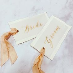 Handwritten Calligraphy | Babooche Calligraphy Calligraphy Wedding Place Cards, Calligraphy Save The Dates, Calligraphy Envelope, Foil Wedding Invitations, Modern Calligraphy, Wedding Favours, Wedding Paper, Wedding Cards, Hand Lettering Styles