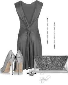 Love gray!!!