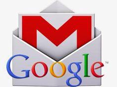 cara membuat email baru digmail google http://www.ketkpgan.com/2014/10/cara-membuat-email-baru-di-gmail-daftar.html