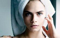Cara Delevingne, Beauty Recipe, Beauty Hacks, Hair Beauty, Tips, Homework, Fitness, Shoes, Beauty Tips