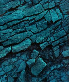 Colour inspiration - chalky textures and teal tones, marrs green Patterns In Nature, Textures Patterns, Nature Pattern, Backgrounds Wallpapers, Foto Macro, Color Meanings, Shades Of Teal, Colour Board, Color Inspiration