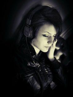 ғᴏʀ ᴍᴏʀᴇ ғᴏʟʟᴏᴡ ᴍᴇ ʜᴇʀᴇ: FB: www.facebook.com/theLadyLiette www.facebook.com/Lia-Silmarwen… VK: vk.com/anncherri Instagram: instagram.com/l.i.e.t.t.e/ Twitter: twitter.com/Liette_art #art #music #jewelry #love #passion #liette #liettedance #liettebellydance #lietteart #liettecosplay