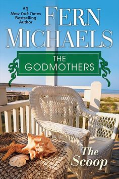The Scoop - Fern Michaels | Fiction & Literature |963013703: The Scoop - Fern Michaels | Fiction & Literature… #FictionampLiterature