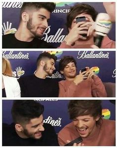 zouis is so cute i miss them