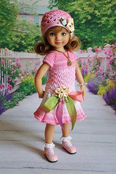 4530,54 руб. New in Куклы и мягкие игрушки, Куклы, Одежда и аксессуары