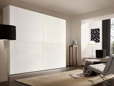 Lusso mobili ~ Combination of silver and black wardrobe furniture images google