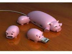 pig car accessories - Google Search