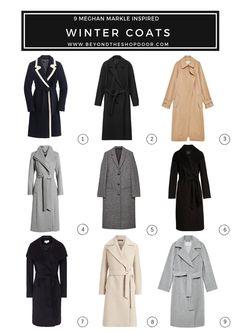 Gunel Womens Fleece Fuzzy Open Front Coats Outerwears Warm Faux Wollen Coat Jacket Winter