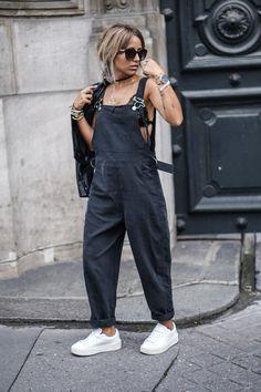 Amazing 10 Fashion Summer Outfits Street Style for Women Summer Fashion Outfits, Summer Outfits Women, Boho Outfits, Casual Outfits, Cute Outfits, Outfit Summer, Short Girl Fashion, Black Women Fashion, Womens Fashion