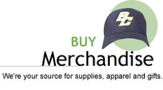 Don't forget to get your Butte merchandise before summer! Show your school pride! #goroadrunners!