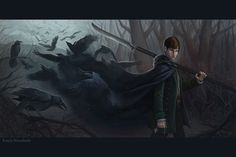 to_dance_with_jack_of_the_shadows_by_kaylawoodside-d5cx692.jpg (1200×800)