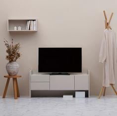 FL FL-120 テレビボード By Your Side, Flat Screen, Home, Blood Plasma, Ad Home, Flatscreen, Homes, Dish Display, Haus