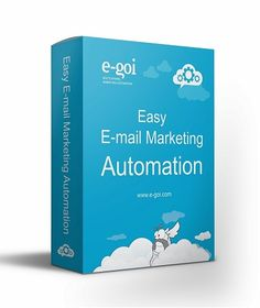 E-goi Multichannel Marketing Automation - Revolutionary Unlimited E-mails to up to 5001 Contacts! http://www.giveaway-club.com/