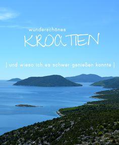 wunderschönes-Kroatien_und-wieso-ich-es-schwer-genißen-konnte, www.diefernwehfamilie.de